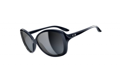 Oakley - OO9169-03 - Sunglasses