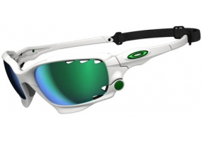 Oakley - OO917102 - Sunglasses