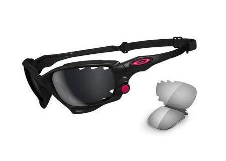 Oakley - OO9171-08 - Sunglasses