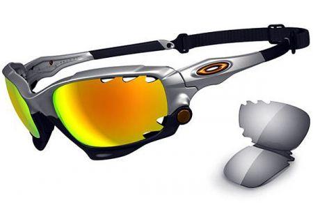 Oakley - OO9171-21 - Sunglasses