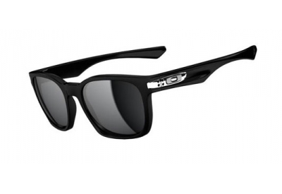 Oakley - OO917501 - Sunglasses