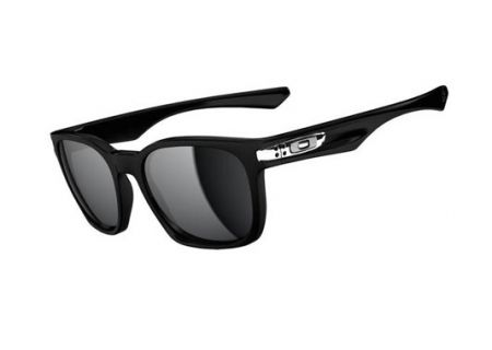 Oakley - OO917501 - Sunglasses