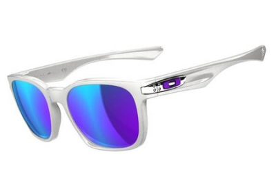 Oakley - OO917502 - Sunglasses