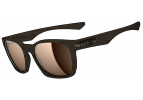Oakley - OO917509 - Sunglasses