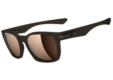Oakley - OO917509 - Sunglasses