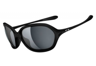 Oakley - OO917601 - Sunglasses