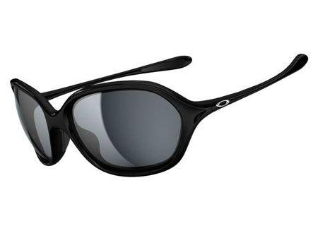 Oakley - OO917601 - Sunglasses