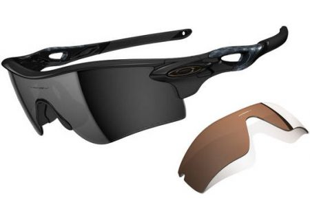 Oakley - OO9181-12 - Sunglasses