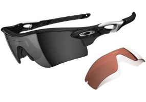 Oakley - OO9181-19 - Sunglasses