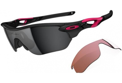 Oakley - OO9183-02 - Sunglasses