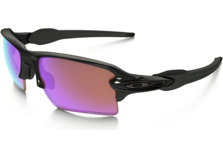 Oakley - OO9188-05 - Sunglasses
