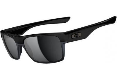Oakley - OO9189-01 - Sunglasses