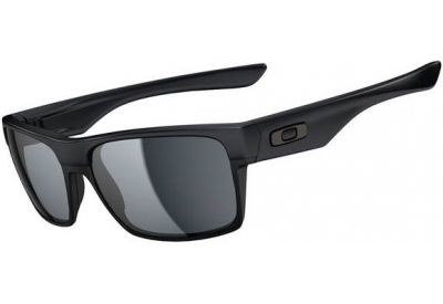 Oakley - OO9189-05 - Sunglasses