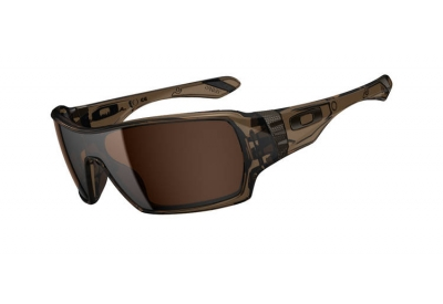 Oakley - OO9190-02 - Sunglasses