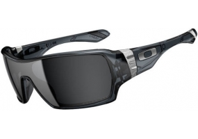 Oakley - OO9190-05 - Sunglasses