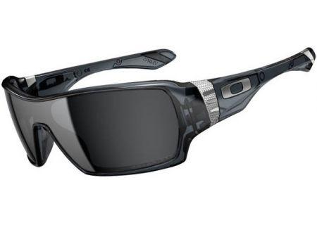 Oakley - OO9190-05 - Sunglasses