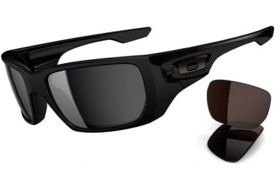 Oakley - OO9194-01 - Sunglasses