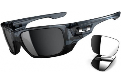 Oakley - OO9194-06 - Sunglasses