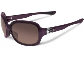 Oakley - OO9198-12 - Sunglasses