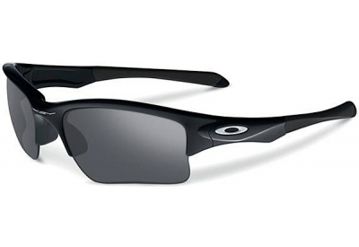 Oakley - OO9200-01 - Sunglasses