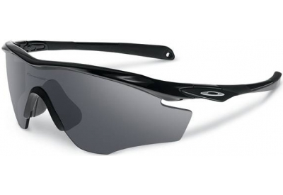 Oakley - OO9212-01 - Sunglasses