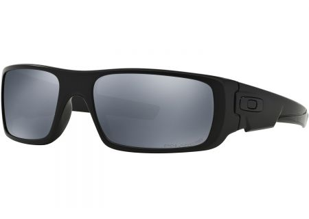 Oakley - OO9239-06 - Sunglasses