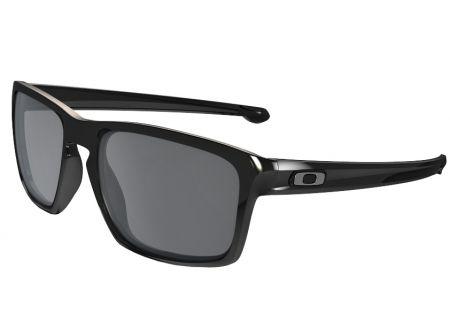 Oakley - OO9262-04 - Sunglasses