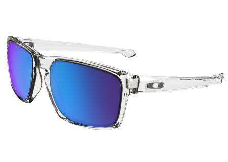 Oakley - OO9262-06 - Sunglasses