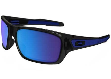 Oakley - OO9263-05 - Sunglasses