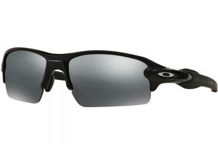 Oakley - OO9295-01 - Sunglasses