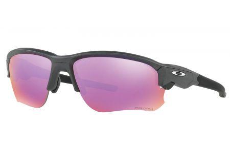 Oakley - OO9364-0467 - Sunglasses