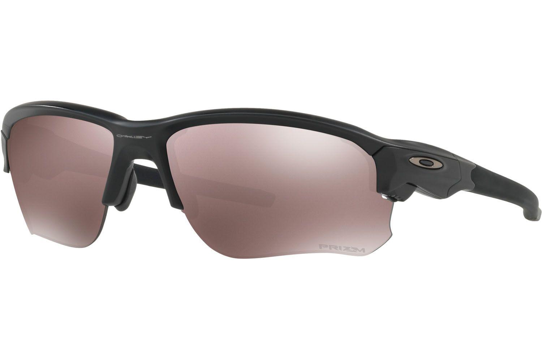 65012de7c9 Oakley Flak Draft Prizm Daily Polarized Mens Sunglasses - OO9364-0867