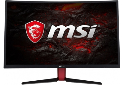 MSI - OPTIXG27C2 - Computer Monitors