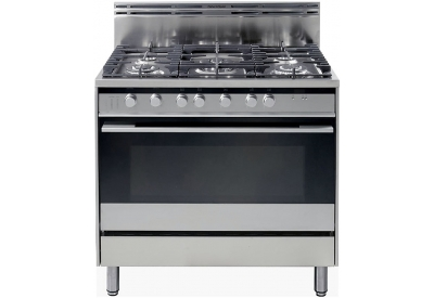 Fisher & Paykel - OR36SDBGX2 - Gas Ranges