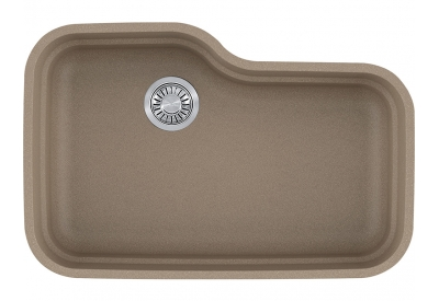 Franke - ORG110OYS - Kitchen Sinks