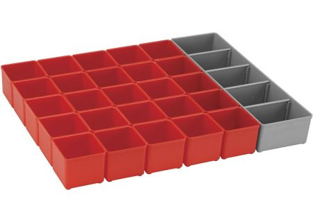 Bosch Tools - ORG53RED - Storage Solutions