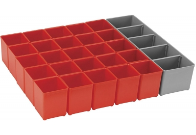 Bosch Tools - ORG72-RED - Storage Solutions