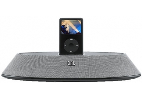 JBL - OS200ID - iPhone Accessories