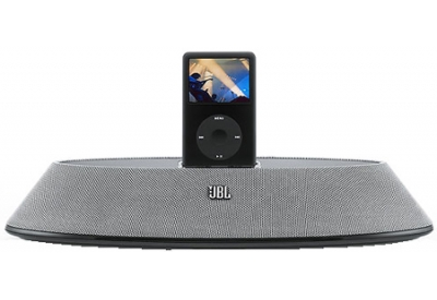 JBL - OS200ID - iPod Docks/Chargers & Batteries