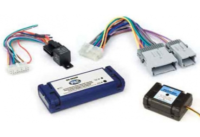 PAC Audio - OS-2C-BOSE - Car Harness