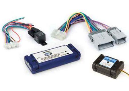 PAC Audio - OS-2C-BOSE - Car Harness