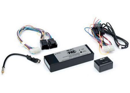 PAC Audio - OS-311 - Car Harness