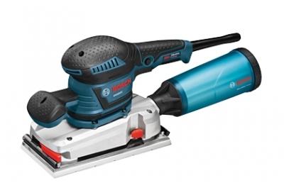 Bosch Tools - OS50VC - Sanders