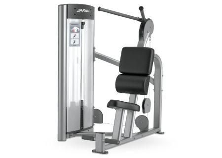 Life Fitness - OSAB - Home Gyms