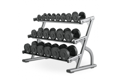 Life Fitness - OSDB3 - Workout Accessories