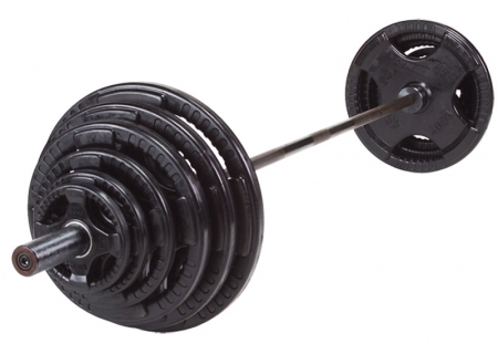 Body-Solid - OSR500S - Weight Training Equipment