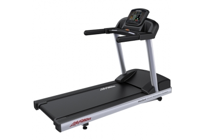 Life Fitness - OST-0100 - Treadmills