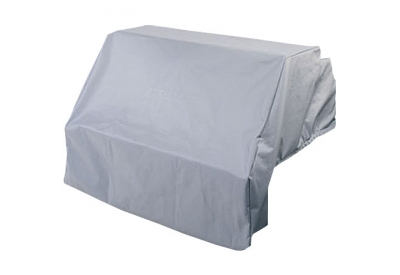 Dacor - OVCB36 - Grill Covers