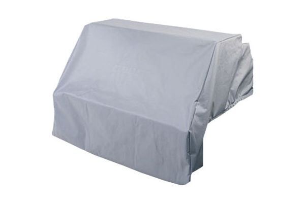 "Dacor 36"" Built-In Outdoor Grey Grill Cover - OVCB36"