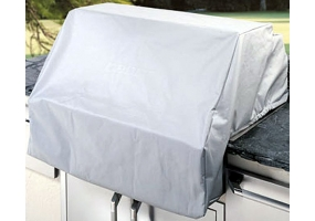 Dacor - OVCB52 - Grill Covers
